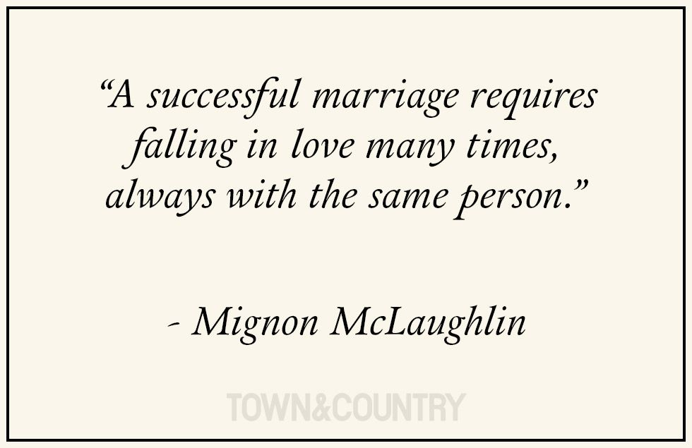 12 Best Quotes About Marriage