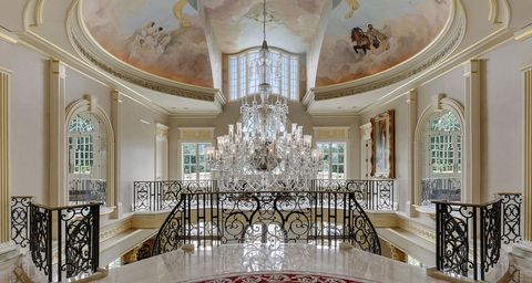 Interior design, Architecture, Room, Ceiling, Chandelier, Light fixture, Interior design, Glass, Palace, Hall,