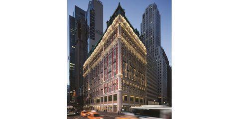 Architecture, Metropolitan area, City, Urban area, Metropolis, Tower block, Facade, Neighbourhood, Town, Commercial building,