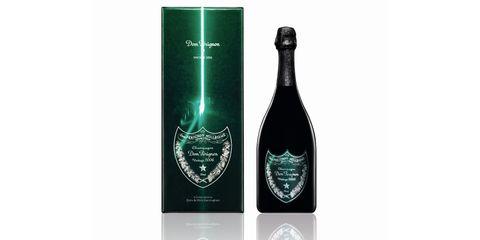 Product, Bottle, Glass bottle, Glass, Alcoholic beverage, Logo, Font, Drink, Label, Drinkware,