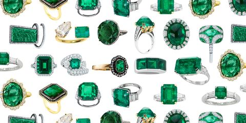 Green, Teal, Turquoise, Aqua, Natural material, Emerald, Gemstone, Electronic component, Baggage, Body jewelry,