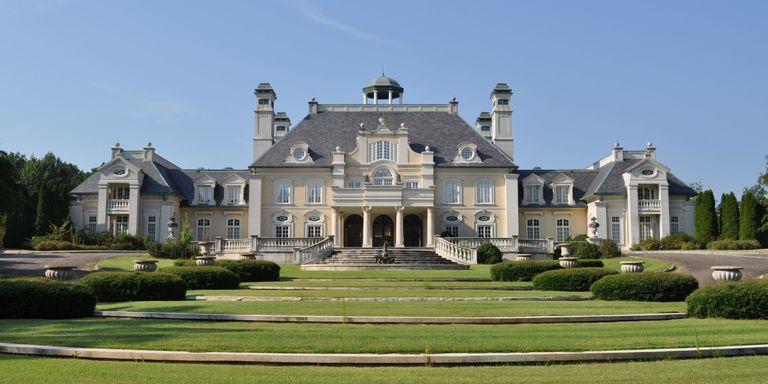 decaro luxury auctions