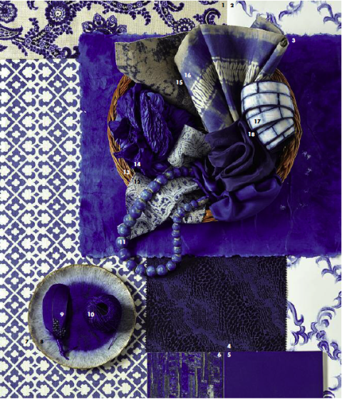 Purple, Violet, Lavender, Graphic design,