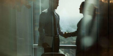 Human body, Standing, Transparent material, Snapshot, Conversation, Gesture,