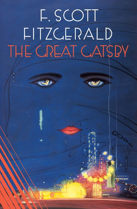 """<p> Raise your glass: one of the greatest <a href=""""http://www.amazon.com/Great-Gatsby-F-Scott-Fitzgerald/dp/0743273567/ref=sr_1_1?s=books&ie=UTF8&qid=1445269740&sr=1-1&keywords=the+great+gatsby"""" target=""""_blank"""">American novels</a> also happens to be one of the best New York stories ever told. This timeless and cautionary tale of big city ambition circa the Roaring Twenties is one that continues to capture the imagination of both New Yorkers and readers the world around. </p>"""