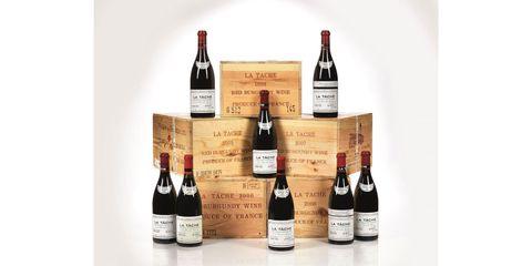 Glass bottle, Drink, Product, Bottle, Alcoholic beverage, Alcohol, Liquid, White, Wine bottle, Label,