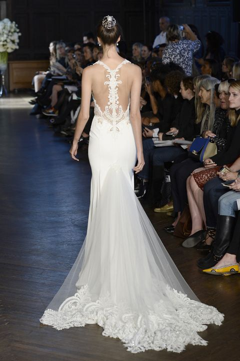 Clothing, Human body, Event, Trousers, Shoulder, Bridal clothing, Textile, Dress, Joint, Gown,