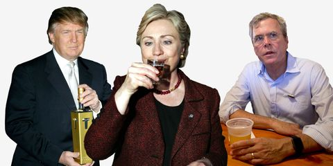 Drink, Beer, Hand, Alcohol, Tableware, Suit, Coat, Dress shirt, Beer glass, Alcoholic beverage,