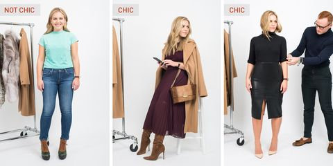 Clothing, Footwear, Leg, Product, Brown, Sleeve, Denim, Shoulder, Jeans, Textile,
