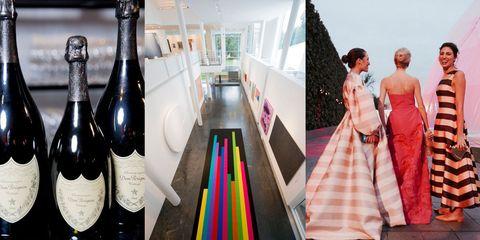 Bottle, Dress, Glass bottle, Wine bottle, Barware, Drink, Alcoholic beverage, One-piece garment, Gown, Alcohol,