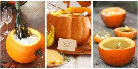 Orange, Produce, Natural foods, Squash, Ingredient, Calabaza, Fruit, Local food, Whole food, Winter squash,