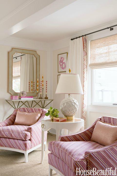 Room, Interior design, Textile, Home, Floor, Window treatment, Interior design, Flooring, Living room, Ceiling,