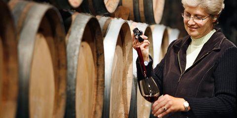 Glasses, Drink, Wine glass, Winery, Barware, Glass, Alcoholic beverage, Stemware, Drinkware, Wine cellar,