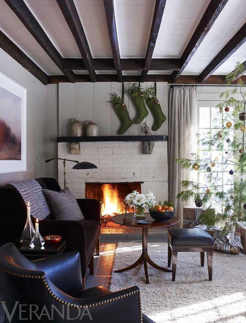 Room, Interior design, Property, Home, Heat, Ceiling, Hearth, Interior design, Living room, Flame,