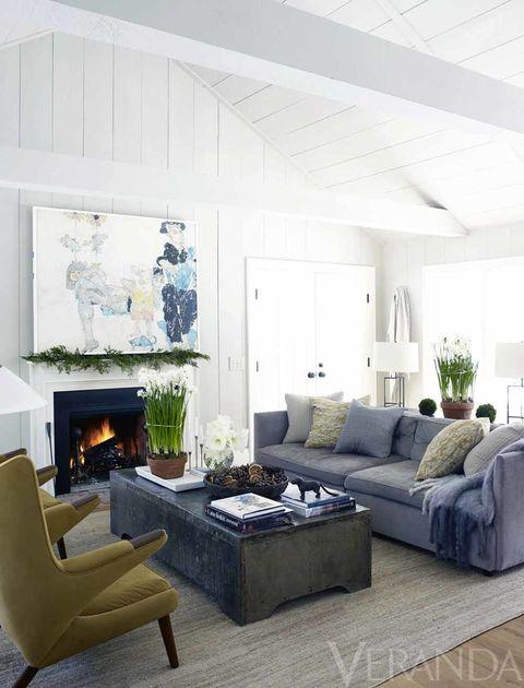 Interior design, Room, Floor, Green, Living room, Property, Flooring, Home, Wall, Furniture,
