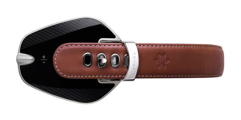 Product, Brown, Textile, Tan, Orange, Maroon, Everyday carry, Leather, Beige, Material property,