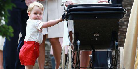Child, Baby & toddler clothing, Toddler, Baby, Sun hat,