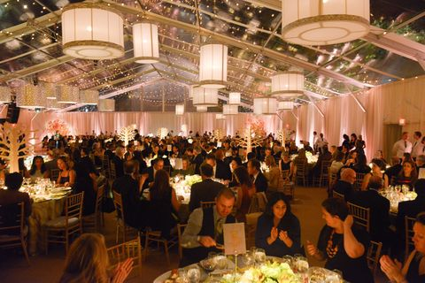 Lighting, Function hall, Furniture, Hall, Chair, Restaurant, Table, Tableware, Party, Sharing,