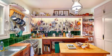 Julia Child Provence House For Rent - Julia Child Provence House Airbnb