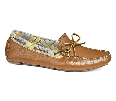 Product, Brown, Yellow, Tan, Fashion, Beige, Fawn, Fashion design, Dress shoe, Leather,