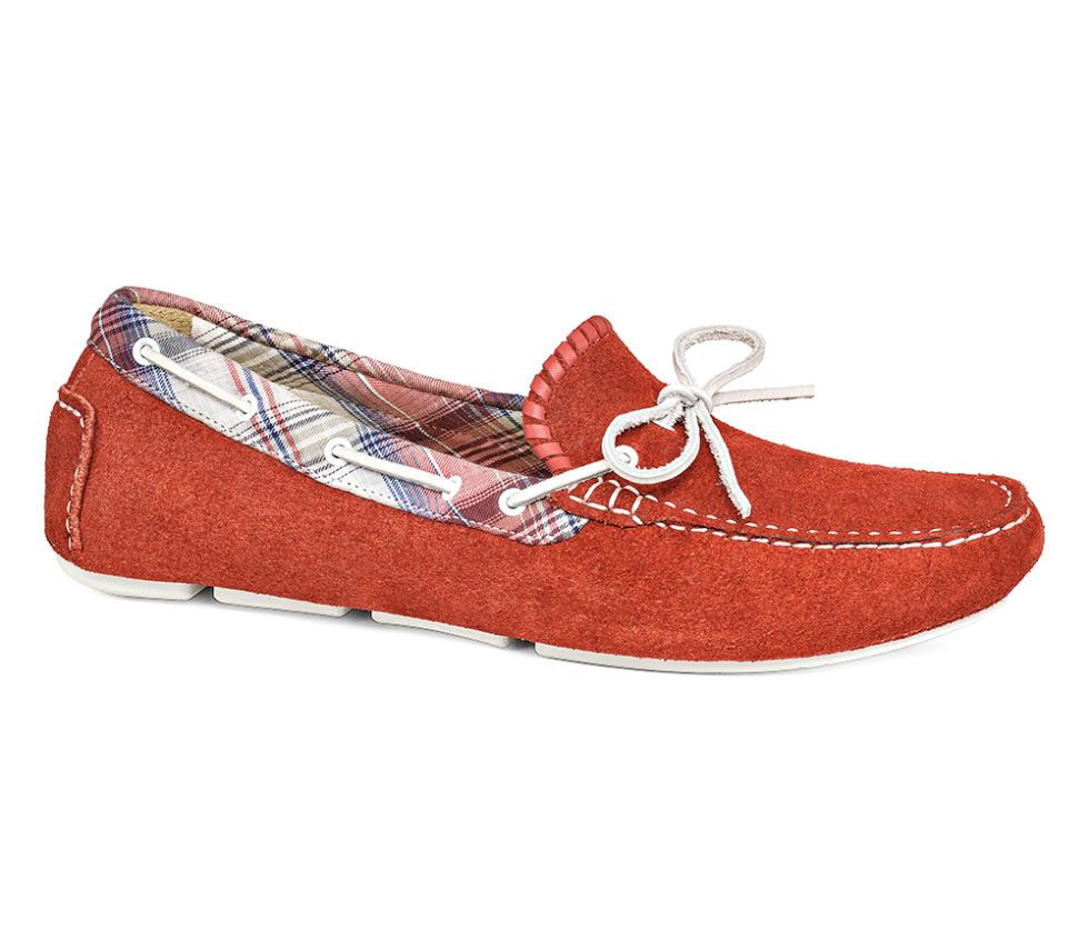 jack rogers driving moccasins