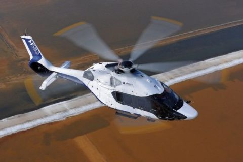 Helicopter, Rotorcraft, Aircraft, Helicopter rotor, Aviation, Aerospace engineering, Windshield, Flight, Space, Air travel,