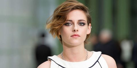 Lip, Hairstyle, Skin, Chin, Eyebrow, Eyelash, Jewellery, Style, Beauty, Eye shadow,