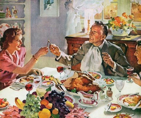 Dishware, Table, Food, Serveware, Meal, Cuisine, Tableware, Dish, Sharing, Sitting,