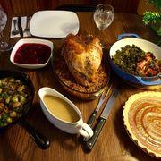 Serveware, Food, Dishware, Meal, Glass, Tableware, Ingredient, Plate, Cuisine, Dish,