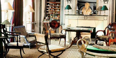 Room, Interior design, Furniture, Interior design, Floor, Home, Cabinetry, House, Shelf, Shelving,