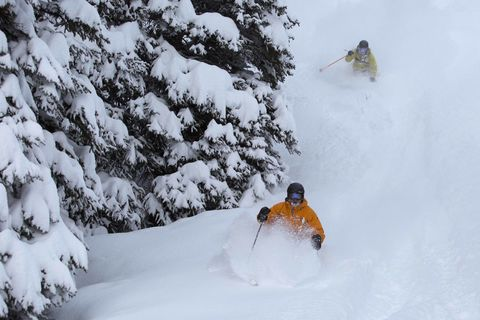Winter, Fun, Recreation, Freezing, Snow, Winter sport, Slope, Goggles, Outdoor recreation, Adventure,
