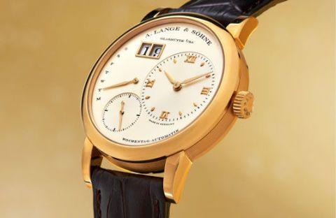 Product, Brown, Yellow, Watch, Analog watch, Khaki, Amber, Glass, Font, Tan,