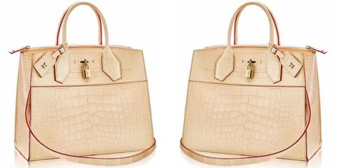 Product, Brown, Bag, White, Style, Fashion accessory, Beauty, Shoulder bag, Fashion, Luggage and bags,