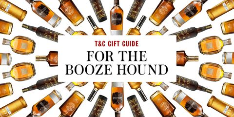 21 Best Alcohol Gifts For 2018 Booze Christmas Gift Ideas For Drinkers