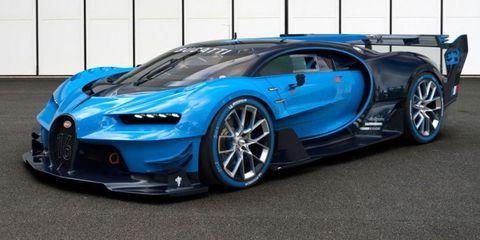 Tire, Wheel, Automotive design, Vehicle, Rim, Supercar, Performance car, Car, Automotive exterior, Sports car,