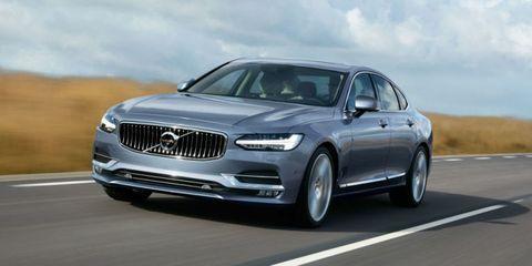 Tire, Mode of transport, Automotive design, Vehicle, Road, Grille, Car, Rim, Automotive exterior, Alloy wheel,