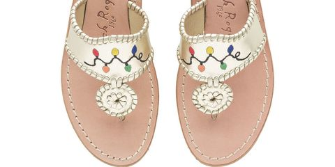 Brown, Shoe, Pink, Fashion, Tan, Beige, Peach, Lavender, Ballet flat, Oval,