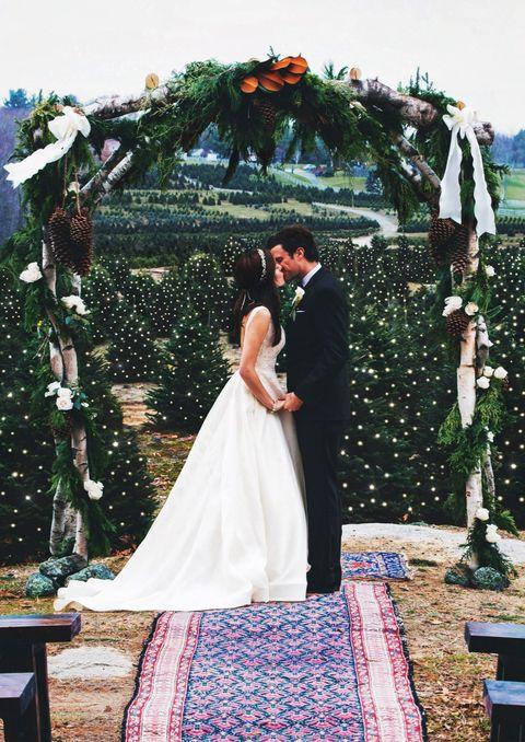 Dress, Trousers, Coat, Suit, Petal, Bridal clothing, Outerwear, Bride, Formal wear, Tradition,