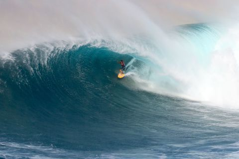 Surfing Equipment, Surfboard, Liquid, Surface water sports, Ocean, Wave, Boardsport, Wind wave, Extreme sport, Water sport,