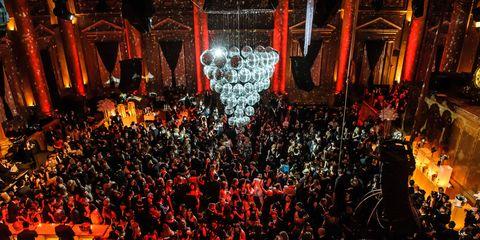 Event, Crowd, Audience, Public event, Party, Concert, Fan, Celebrating, Festival, Fête,