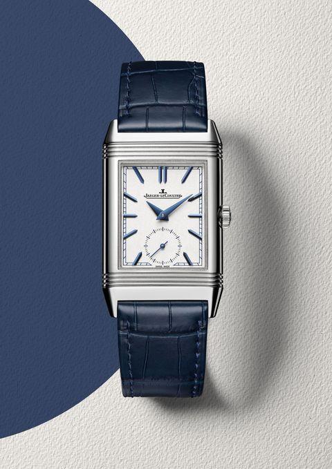 Blue, Product, Watch, Analog watch, Glass, Photograph, Fashion accessory, Watch accessory, Font, Clock,