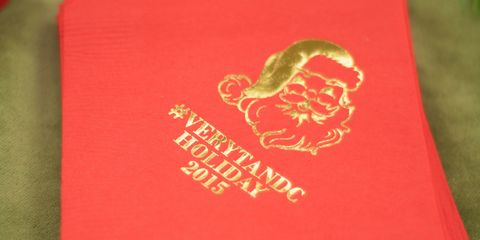 Red, Carmine, Paper product, Passport, Paper, Coquelicot, Identity document,