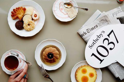Serveware, Dishware, Ingredient, Tableware, Cup, Drinkware, Coffee cup, Dish, Teacup, Saucer,