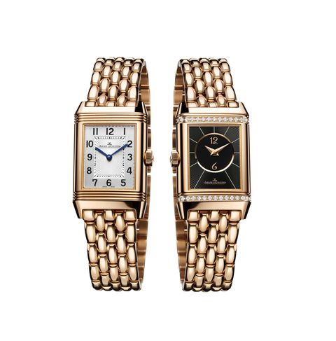Product, Watch, Analog watch, Electronic device, Watch accessory, Glass, Font, Gadget, Everyday carry, Metal,