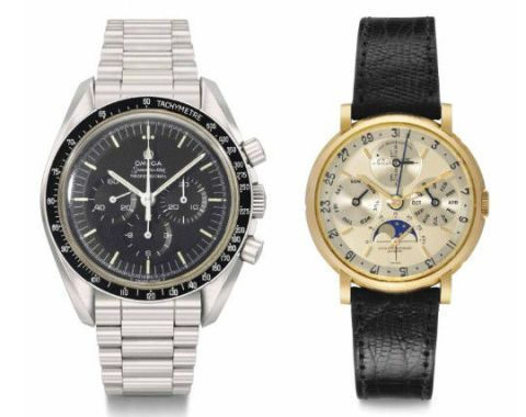 Product, Analog watch, Watch, Glass, Photograph, White, Fashion accessory, Watch accessory, Metal, Font,
