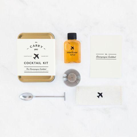 Product, Brown, Fluid, Liquid, Amber, Bottle, Font, Peach, Cosmetics, Beige,