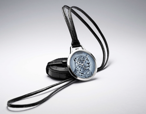 Product, Technology, Gadget, Azure, Audio accessory, Cable, Metal, Circle, Wire, Still life photography,