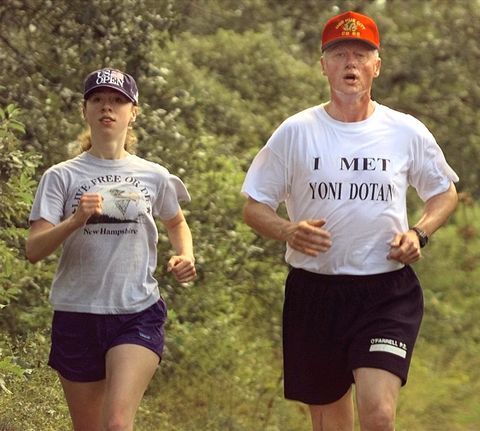 Cap, Sleeve, Active shorts, Baseball cap, Hat, Shorts, Running, Headgear, Muscle, Endurance sports,