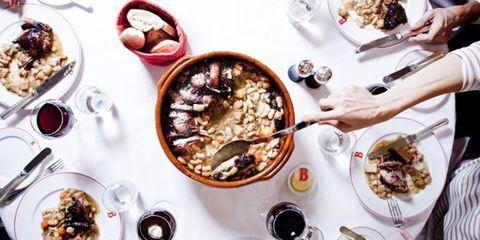 Cuisine, Food, Meal, Dish, Tableware, Dishware, Serveware, Recipe, Plate, Drink,