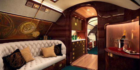 Lighting, Room, Interior design, Ceiling, Bedding, Interior design, Bed, Linens, Bedroom, Pillow,
